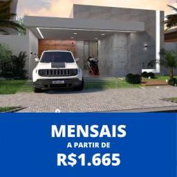 Financie sua casa