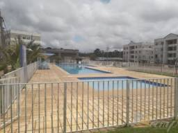 Apartamento Bairro Novo.