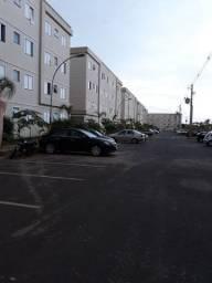 Apartamento - Jardim Helena
