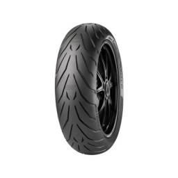Pneu Pirelli 180/55/17 CTL 73w Angel ST - somos loja, parcelamos