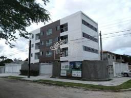 Apartamento em Jd. Atlântico - Olinda a partir de 194 mil