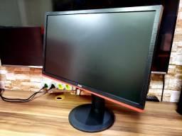 Monitor Gamer AOC Hero 24 polegadas 144 Hz 1ms G2460P