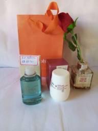 Kits Promoção presentes de natal