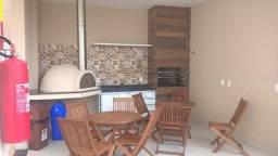 Apto-66m2/suite, hobby box, Reserva Giardino Jardim San Marino