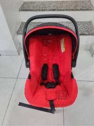 Bebê conforto novo importado da infanti