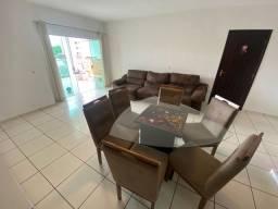 Apartamento no Costa e Silva 3 quartos