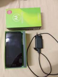 Motorola G6 PLUS - 64 GB