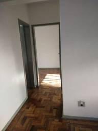 Apartamento próximo ao Inter