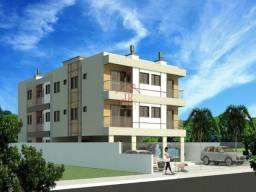 RB- Apartamento 2 dormitórios, em ótima localização!