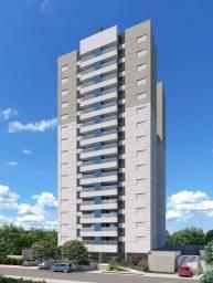 Apartamento Victoria Garden em construção em Ibiporã