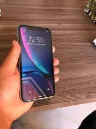 Iphone xr 64gb!! impecavel!