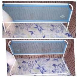 Grade pra cama INFANTIL