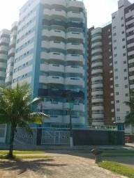 Apartamento em frente á praia.Diarias a partir de R$200,00.Whatsapp: *