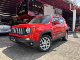 Jeep Renegade - Sublime Automóveis