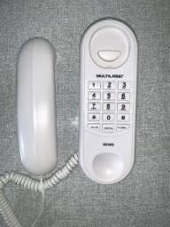Interfone Apartamento