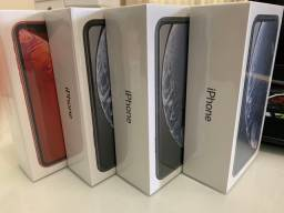 IPhone XR 128G (NOVO) TOPCELL