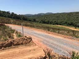 P92-Vendo terreno sem burocracia para negociar