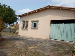 Casa 3 quartos em Grussaí