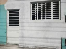 Casa na Rui Barbosa próximo a UESPI