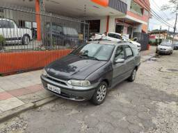 Fiat Palio Weekend 1.6 Completa
