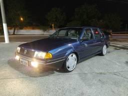 Santana 92 GL 2.0 AP