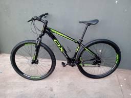 Bike MTB OX Glide 29