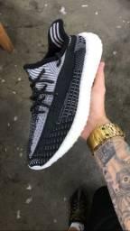 Adidas Sply