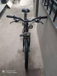 Bike caloi aro 26, leia a descrição para saber mais !!!