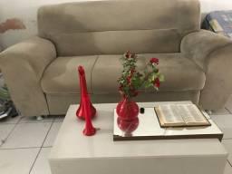 Sofá de sala