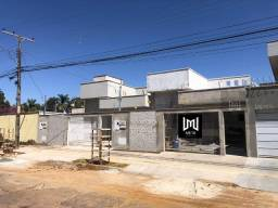 Linda casa Setor Jaó Goiânia