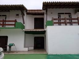 Vendo Casa na Orla de Itapoã