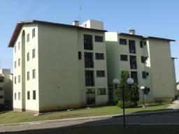 Alugo Apartamento Em Uvaranas