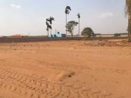 Terrenos a partir de 250 M², em Promissão
