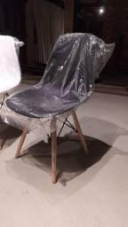 Cadeiras Design Novas