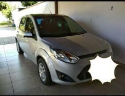 Fiesta 1.6 Flex 2012/13