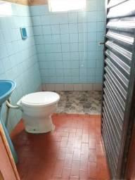 Vende se uma casa no st vila Brasília,Ap.de Goiânia.