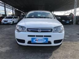 Fiat Palio 1.0 Fire Flex Muito Econômico e Conservado