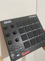 Controladora ALAI MPD218 NOVA
