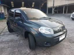 Fiat Uno Vivace 1.0 EVO