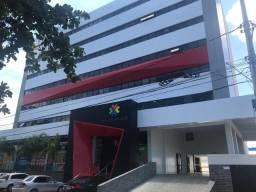 Sala Comercial - Multipus Empresarial / Lauro de Freitas