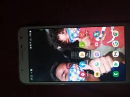 J7 Neo Samsung semi novo