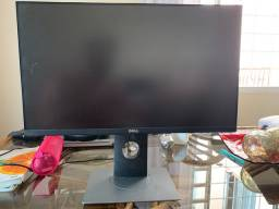 Monitor dell Touch 24?