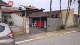 Casa em Alvenaria 85m² 2 Quartos (1 suite) bairro Rio Pequeno em Camboriú