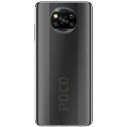 Smartphone Xiaomi Poco X3 NFC Dual SIM 64GB