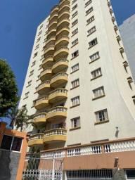 Apartamento Preço de Ocasião