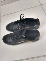 Chuteira Adidas Artilheira Original