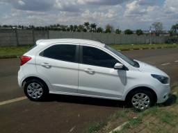Ford Ka SE 1.0 HA Flex 4p