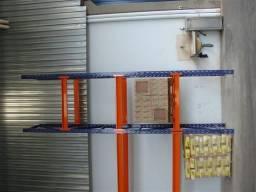 Porta Pallet import