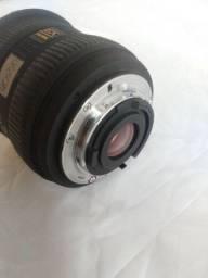 Lente 10-20mm pra Nikon (LEIA O ANÚNCIO)