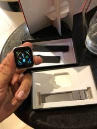 Relogio Smart Watch P70